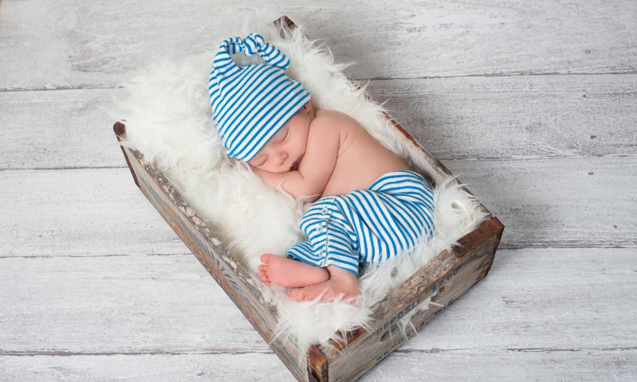 Baby Kinderwunsch
